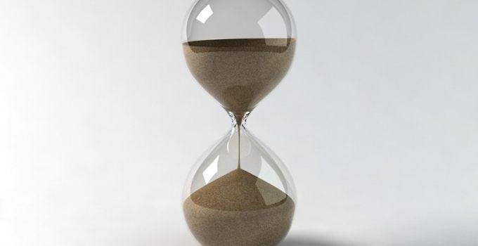 Jeu de soirée : Le time's up
