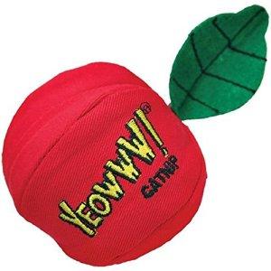 Yeowww Pomme (Lot de 6)