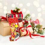 MQIAN Jouet de Noël pour Chat, 18 Pièces Jouets Chat, Kit Jouet Chats, Ensemble de Chatons Jouets pour Chats d'intérieur Souris Chat Jouet – Cadeau de Noël pour Chats