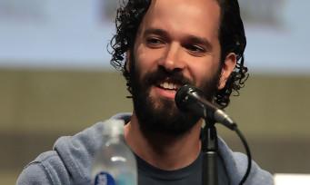 Naughty Dog : Neil Druckmann devient Vice-Président du studio