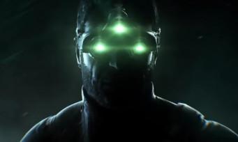 Battlecat : le prochain jeu PvP de l'éditeur fuite avant l'E3 2021, un mélange avec Splinter Cell, Ghost Recon et The Division