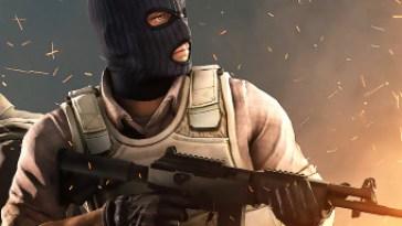 Valve fait machine arrière sur le free-to-play