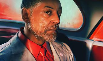 Ubisoft donne rendez-vous pour la 1ère vidéo de gameplay