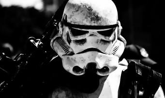 Star Wars Battlefront : la bêta en approche sur Xbox One, PC et PS4