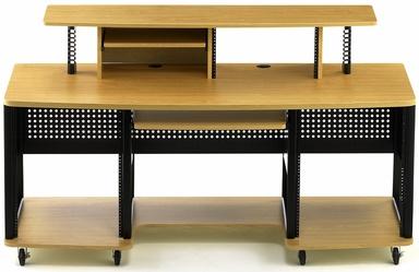 le studiorta producer station un meuble robuste pratique au rapport qualite prix excellent