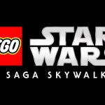 Trailer E3 2019 de Lego Star Wars La Saga Skywalker