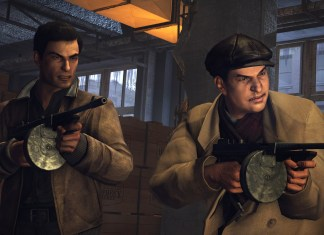 Mafia-II-Definitive-Edition_screenshot_annonce