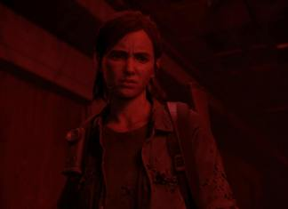 the last of us part 2 gameplay state of play