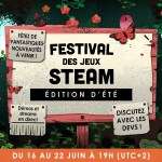 steam game festival summer edition 2020