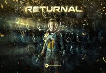 returnal art