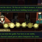 The Great Ace Attorney screenshots test ps4 (3)