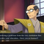 The Great Ace Attorney screenshots test ps4 (7)
