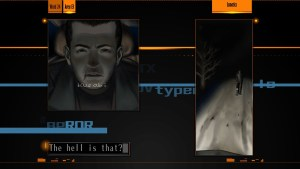 The Silver Case 2425 screenshot test jeuxvideo24