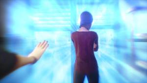 Life is Strange TC - I see your true colors shining through