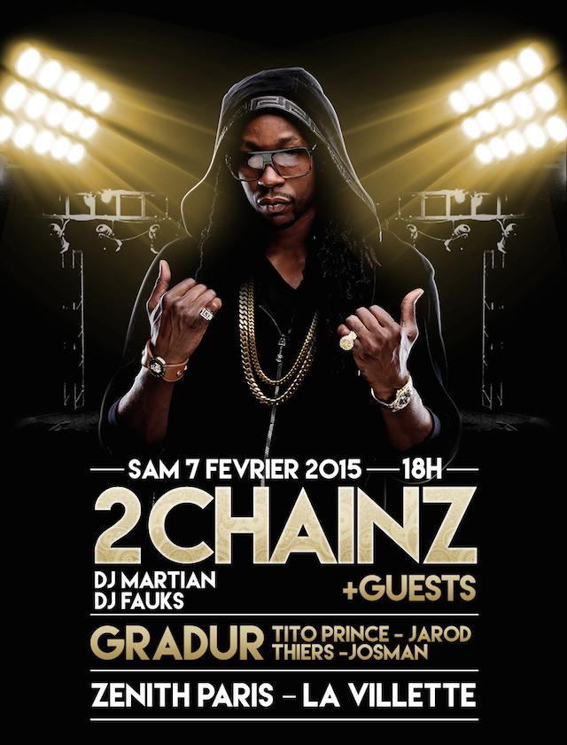 2chainz-concert-paris-2015-jewanda