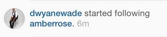 Amber Rose -suivie-par-Dwyane-Wade-jewanda-2