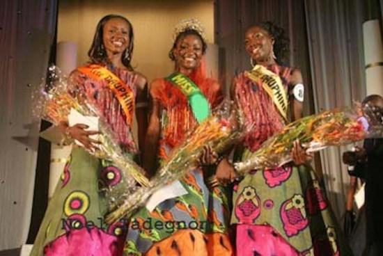 Miss-Vierge-Togo-2015-jewanda