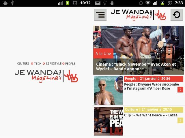 application-jewanda-magazine-7