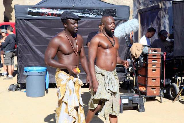 black-november-wyclef-akon-jewanda