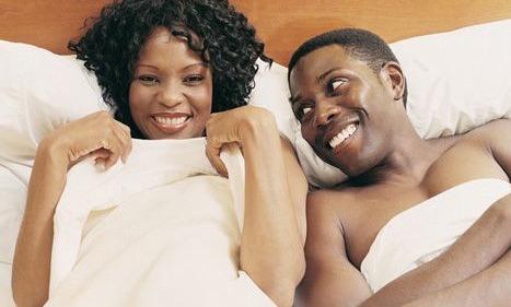 femmes-et-sexualite-jewanda