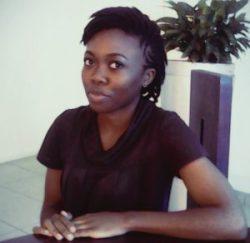 jodelle-mayoda-Business-Wajenzi-Jewanda