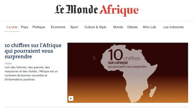 le-monde-afrique-jewanda