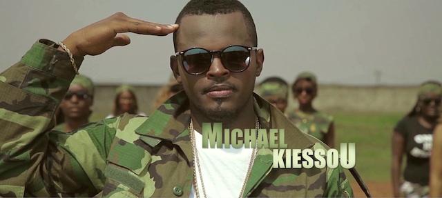 michael-kiessou-cprime-clip-wopalilo-jewanda-2