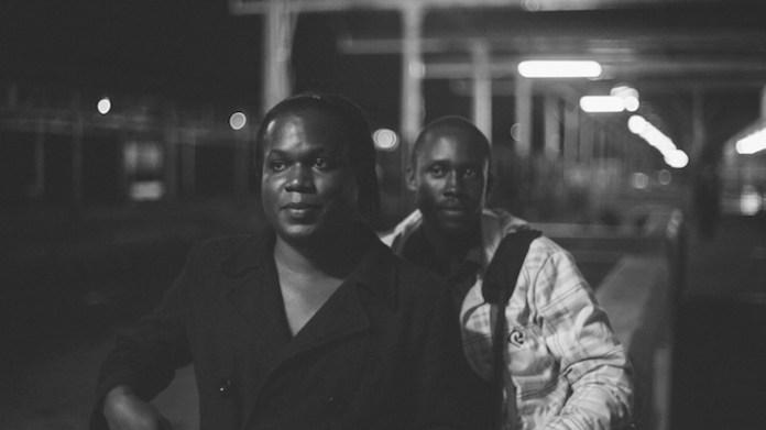 the-pearl-of-africa-documentaire-cleo-kambugu-jewanda