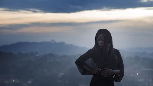 the-pearl-of-africa-documentaire-jewanda