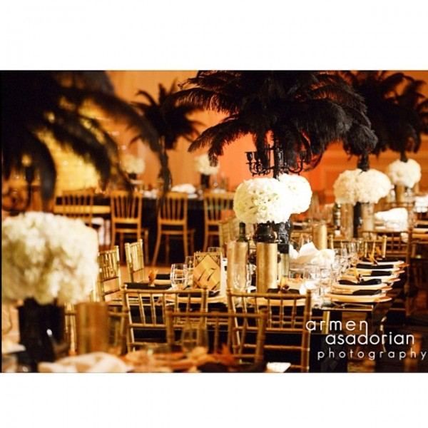 Inspiration-deco-mariage-noir-blanc-or-gatsby-jewanda-6