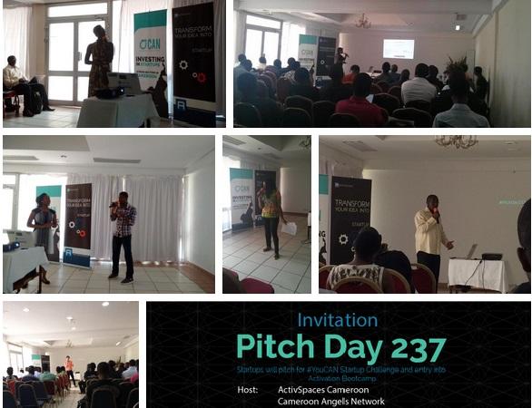 Pitchday237-jewanda (3)