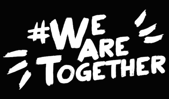 We-are-together-boko-haram-jewanda-2