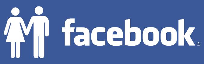 astuces-rencontres-drague-facebook-jewanda-2