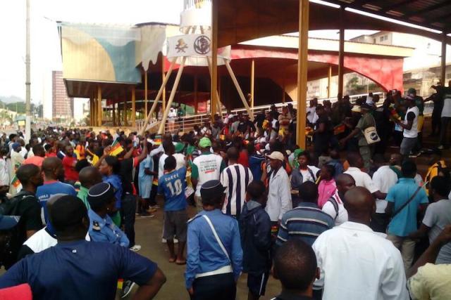 grande-marche-patriotique-jewanda-13