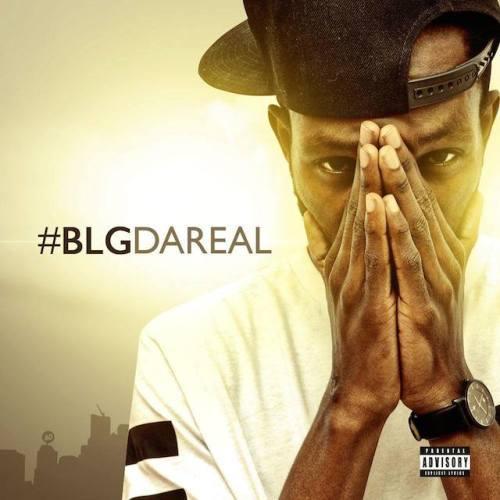 single-dareal-blg-jewanda-2