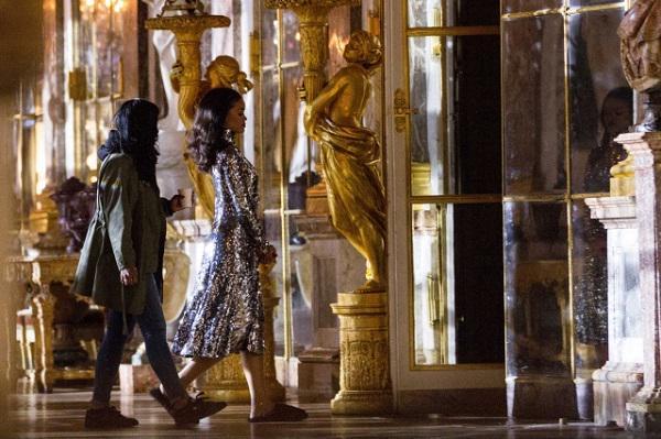 Rihanna-premiere-egerie-noire-dior-jewanda-2