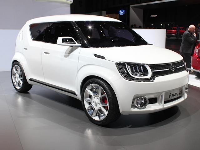 S7-Suzuki-IM-4-concept car-Je Wanda