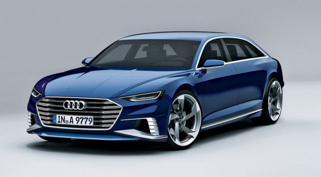 audi-prologue-avant-concept-car-jewanda