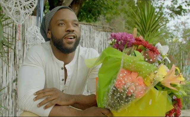 clip-Iyanya-don-jazzy-gift-jewanda