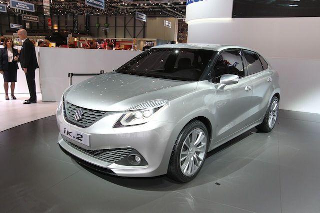 concept-car suzuki-ik-2-geneve-jewanda