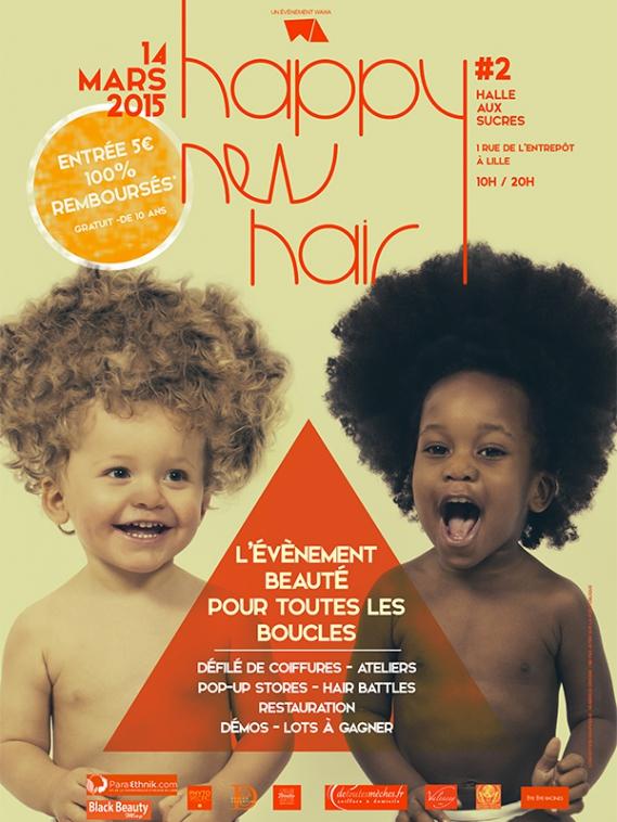 happy-new-hair-Lille-2015-JeWanda