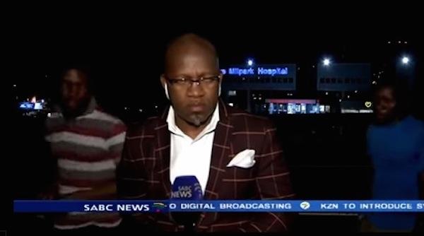 journaliste-sud-africain-braquage-a l antenne-jewanda