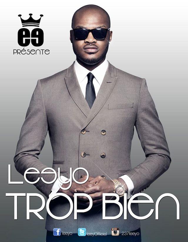 leeyo-trop-bien-jewanda