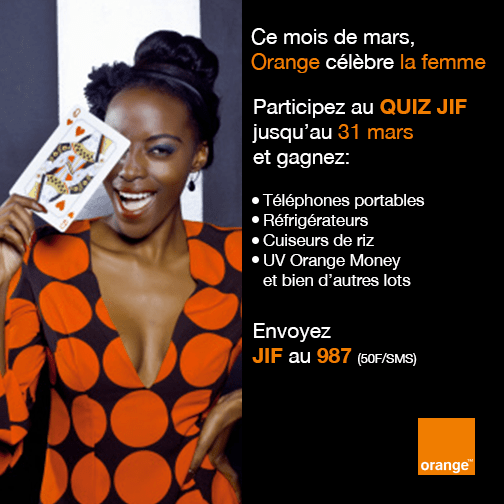 orange-cameroun-8-mars-2015-JeWanda