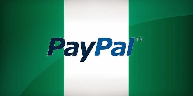 paypal-nigeria-jewanda