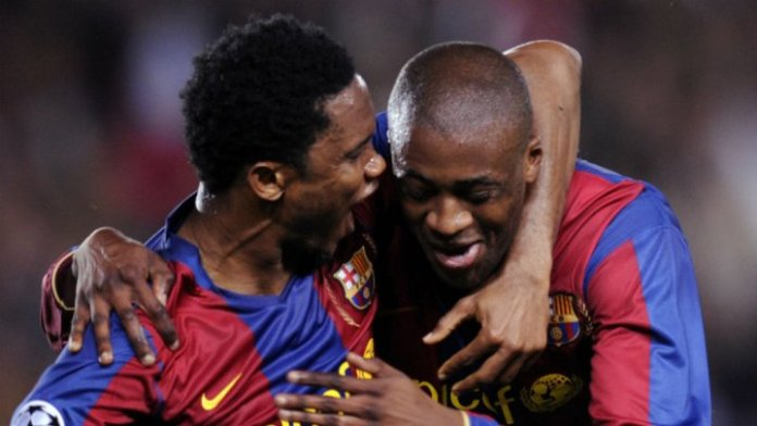 samuel-etoo-yaya-toure-plus riches footballeurs afrique 2015 je Wanda