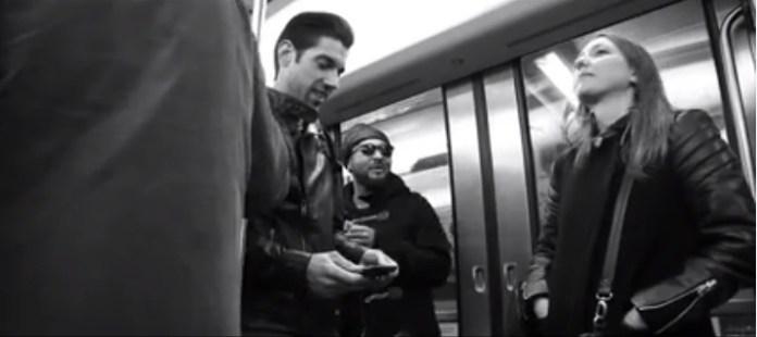 stylly-dean-metro-paris-jewanda