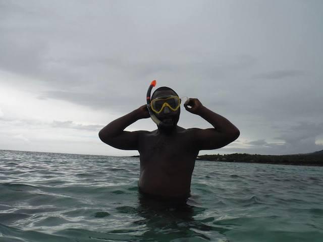 valery-ndongo-plongee-moroni-jewanda-3