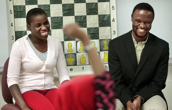 Phiona Mutesi-echecs-disney jewanda