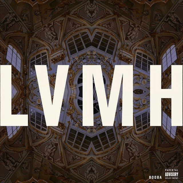 booba-LVMH-jewanda